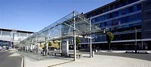 Ice Bahnhof Montabaur : busbahnhof stadt montabaur ~ Indierocktalk.com Haus und Dekorationen