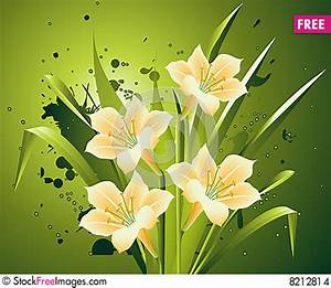 Spring Flowers - Free Stock Images & Photos - 8212814