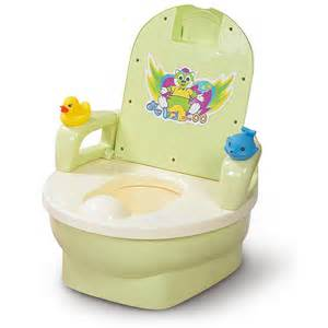 compare prices on pink potty chair online shopping buy