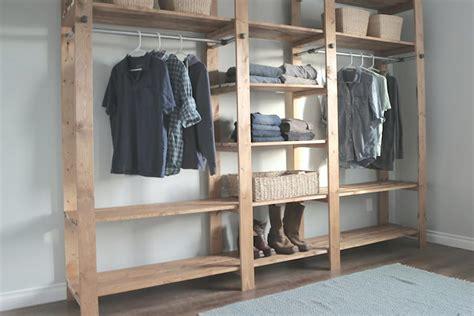 muebles  palets en sevilla empresa de muebles reciclados