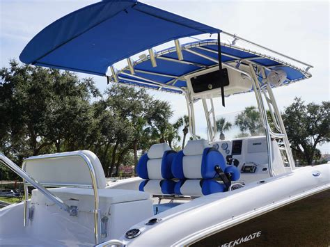 Boats For Sale In Florida Craigslist by Welcome Quality T Tops Boat Accessories