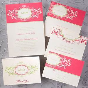 Wedding invitation wedding invitation card printing for Wedding invitation printing in coimbatore