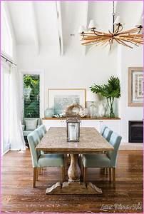 10, Tropical, Home, Decorating, Ideas