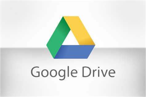 sheet google drive google drive docs sheets slides in afrikaans and zulu
