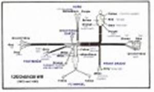 Husky 7 Way Wire Diagram : wiring diagram cafe husky ~ A.2002-acura-tl-radio.info Haus und Dekorationen