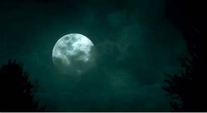 Luna Fases Tu Cortar Hazlo Piensas Acuerdo