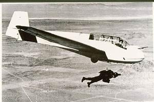 Rv Kfz Versicherung Berechnen : ross briegleb 39 s airplane gallery briegleb 39 s aerodrome ~ Themetempest.com Abrechnung