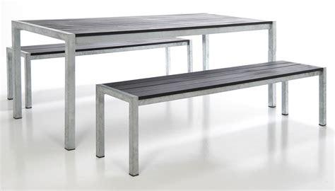 table cuisine avec banc table cuisine avec banc maison design wiblia com