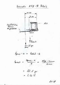 Kfz Kosten Berechnen : ventilsteuerung solenoide elektromagnete 43 13er drehorgel ~ Themetempest.com Abrechnung