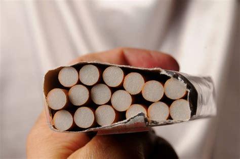cuisine de collectivité emploi 13 07 euros le futur quot juste quot prix du paquet de cigarette pratique fr