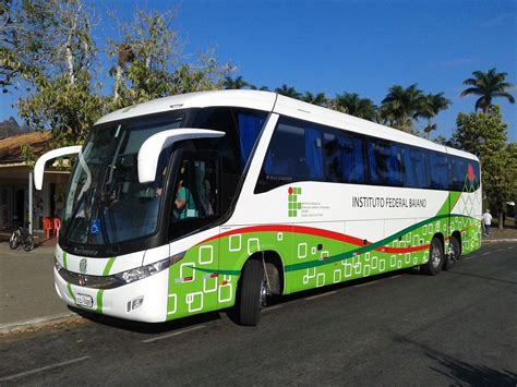 images gratuites vehicule transport public autobus