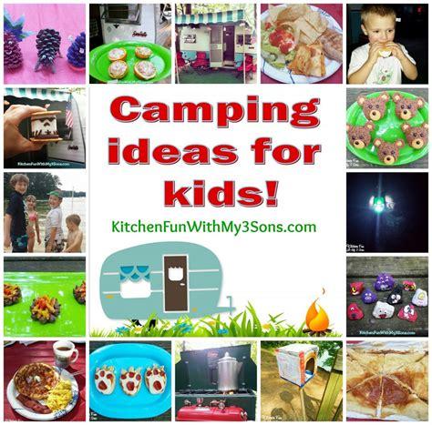 craft ideas for kitchen kitchen and crafty friday link 117 kitchen