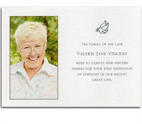 bereavement   cards psd eps  premium