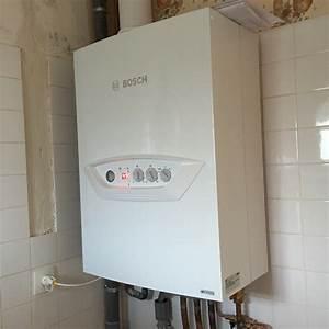 Chaudiere Condensation Gaz : quelques liens utiles ~ Melissatoandfro.com Idées de Décoration