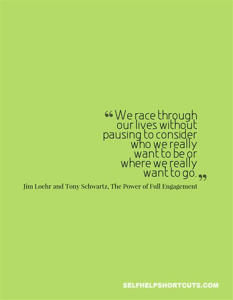 Engagement Quotes Engagement Quotes Image Quotes At Hippoquotes