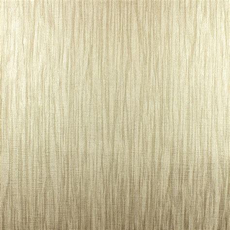 texture plain glitter wallpaper gold m95562 wallpaper from i wallpaper uk