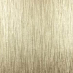 Texture Plain Glitter Wallpaper Gold (M95562) - from
