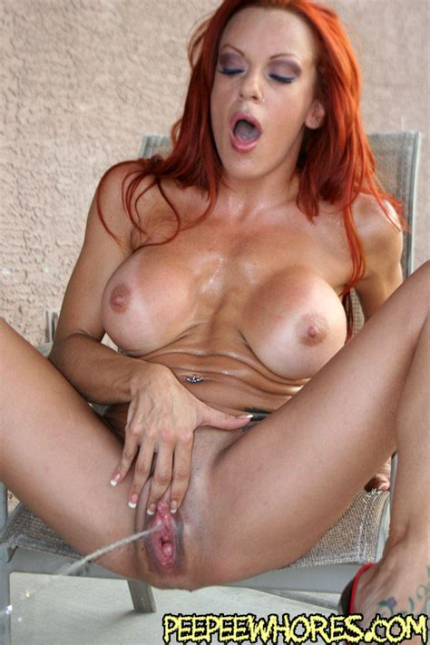 021 in gallery redhead milf pornstar shannon pissing picture 7 uploaded by veinedshaft on