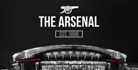 Vs arsenal 8 2 – BuzzTMZ