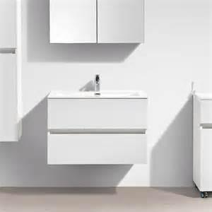 meubles de salle de bains tous les fournisseurs meuble salle de bain suspendu meuble