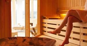 Wellness Starnberger See : wellness und fitness im hotel vier jahreszeiten starnberg ~ Eleganceandgraceweddings.com Haus und Dekorationen