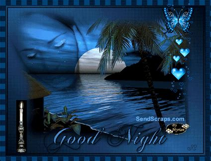 good night images   pictures  whatsapp page  sendscraps