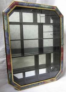 Setzkasten Mit Glastür : setzkasten mit glast r sonstige wohnzimmereinrichtung aus berlin ~ A.2002-acura-tl-radio.info Haus und Dekorationen