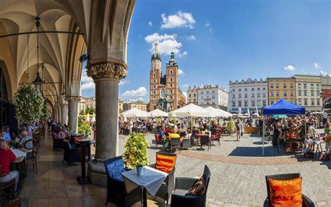 bureaux de change marseille cracovie pologne europe tous les vols destinations