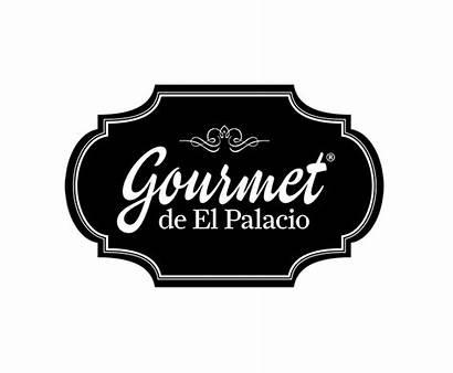 Logos Gourmet