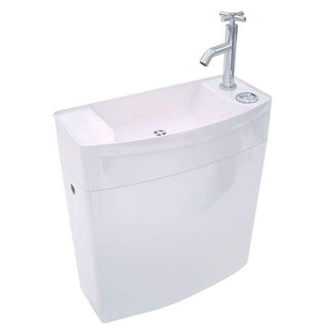 wc avec lave achat vente wc avec lave pas cher les soldes sur cdiscount cdiscount