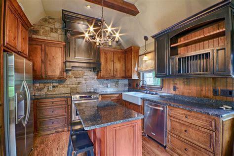 alder wood cabinet doors 35 beautiful rustic kitchens design ideas designing idea