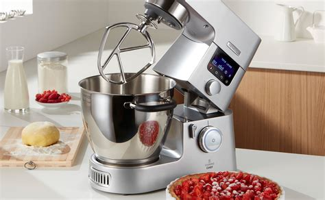 cuisine kenwood cooking chef cuiseur kenwood cooking chef gourmet colichef fr