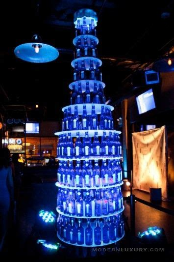 bud light party lights bud light platinum bottle display visual merchandising