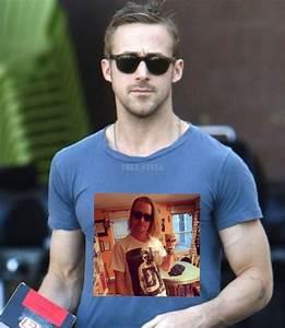 Macaulay Culkin...Ryan Gosling - Album on Imgur