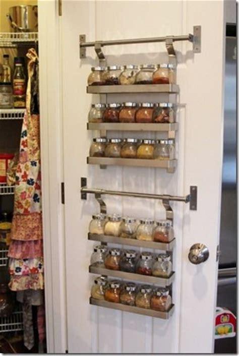 lowe kitchen cabinets 486 best kitchen spice storage images on 3863