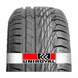 Uniroyal Rainsport 3 225 45 R17 : neum tico uniroyal rainsport 3 225 45 r17 91y fr ~ Kayakingforconservation.com Haus und Dekorationen