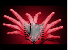 Die Spartiaten waren ein Illyrisches Albanisches Volk