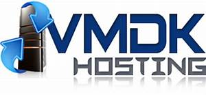 vmdkhosting.com review - SEO and Social media analysis ...