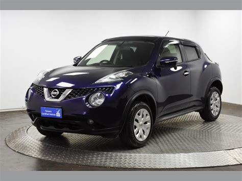 Photo '10' of Nissan Juke 15RX 2WD in 2020   Nissan juke ...