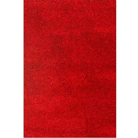 sams area rugs sams international comfort shag 7 ft 9 in x 10 ft 6