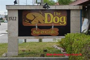 the dog bar grille cape coral menu prices With the dog house bar and grill