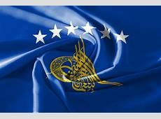 Kosovo Jihad's Path Into Europe