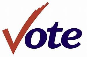Nevada Secretary of State : Elections