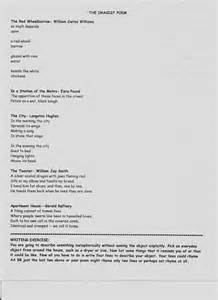 dorothy resume analysis pay for poetry resume