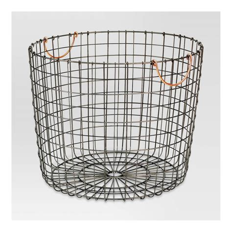 Extra Large Round Wire Decorative Storage Bin  Antique. Interior Design Living Room. Set Dining Room Table. Yahoo Live Chat Rooms. White Gloss Dining Room Furniture. Living Room Space Saving Ideas. Living Room Deals. Live Chat Rooms Porn. Curtains For Living Room And Dining Room