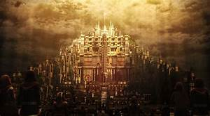 Final Fantasy Network News Final Fantasy Type 0 One