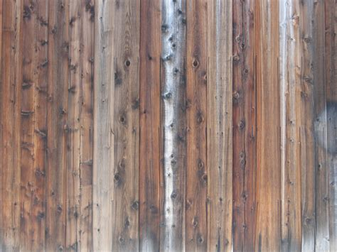 Old Barn Wood Free Stock Photos In Jpg Format For Free