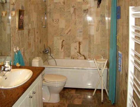 tiles in bathroom ideas 17 sweet chocolate brown bathroom decorating ideas