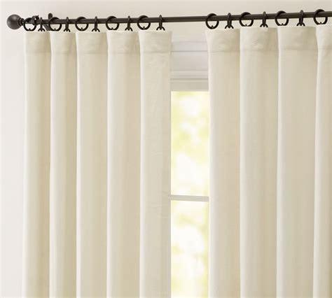 window treatment for sliding patio doors 2017 grasscloth