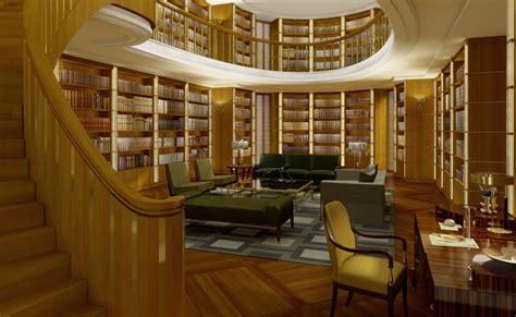 top  uk famous interior designers janine stone